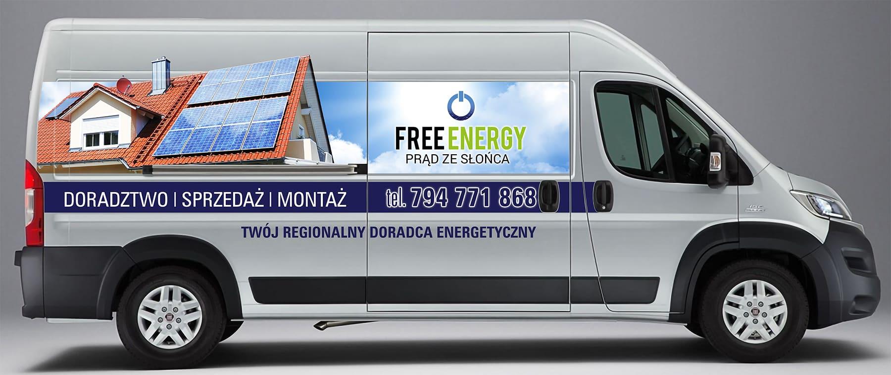 1582044629921 FreeEnergy SAMOCHÓD 02
