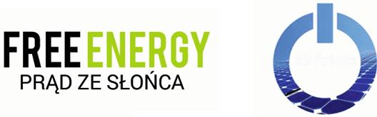 FreeEnergy - Montaż paneli fotowoltaicznych